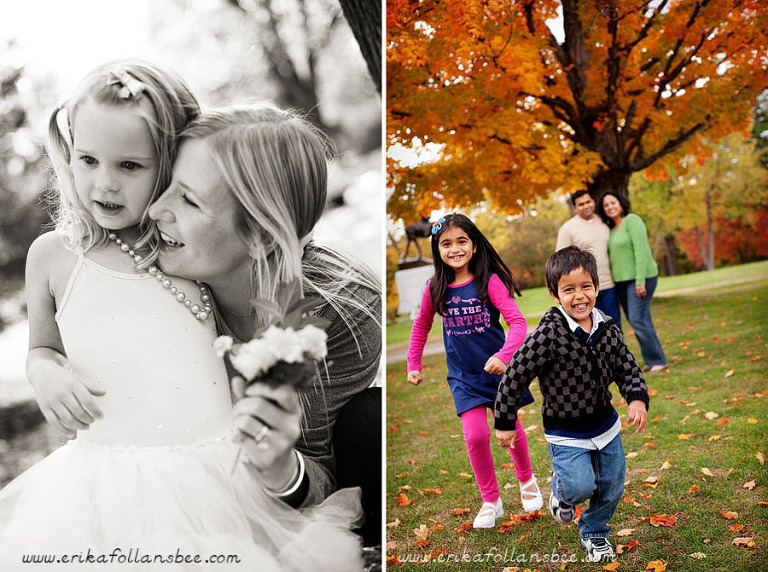 NH family portraits, lifestyle photography
