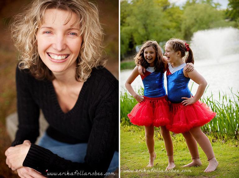 NH portrait photographer, headshots, lifestyle photography