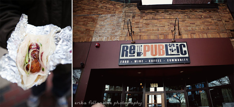 Republic | Hippo de Mayo 2011