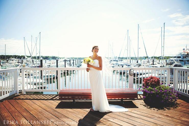 wedding dress preservation portsmouth nh 30