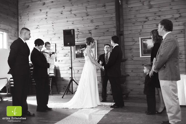 Wedding Cake Merrimack Valley