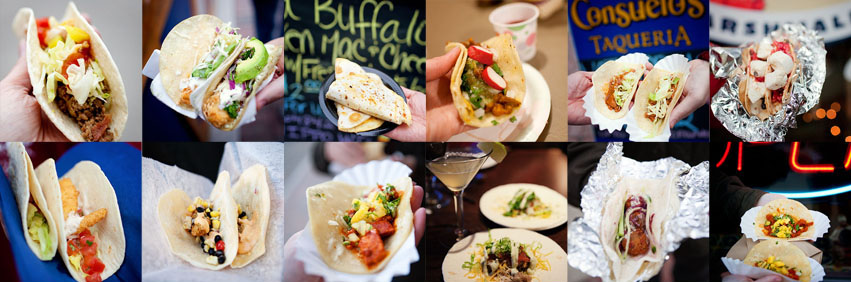 10 tips for making the most of the hippo de mayo taco tour nh 10 tacos you want tonight 851x282