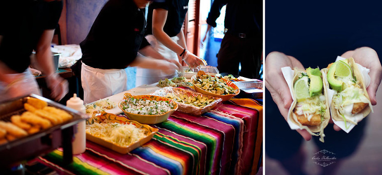 Margaritas | Taco del Mar | Hippo de Mayo 2013