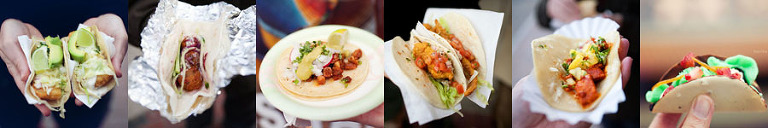 10 Tips for Attending the Hippo de Mayo Taco Challenge