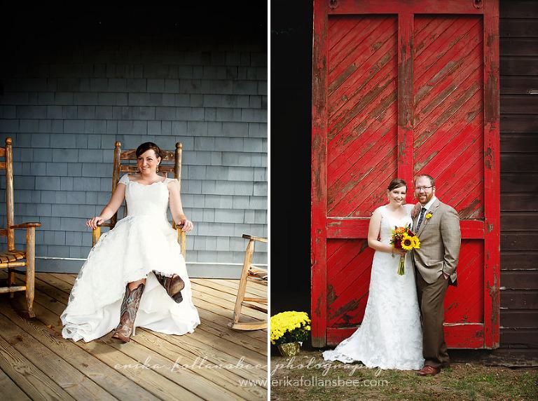 Wedding Dresses In Nh 7 Epic geneva point center NH
