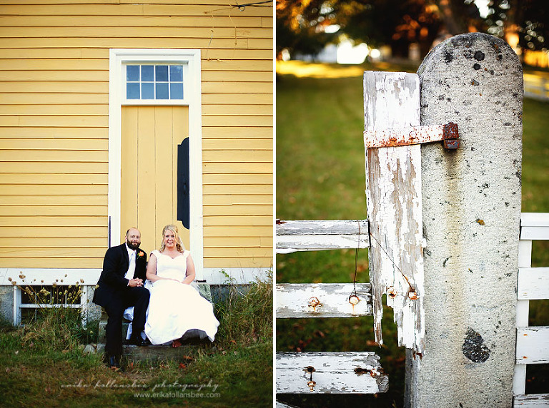 canterbury shaker village wedding (21)