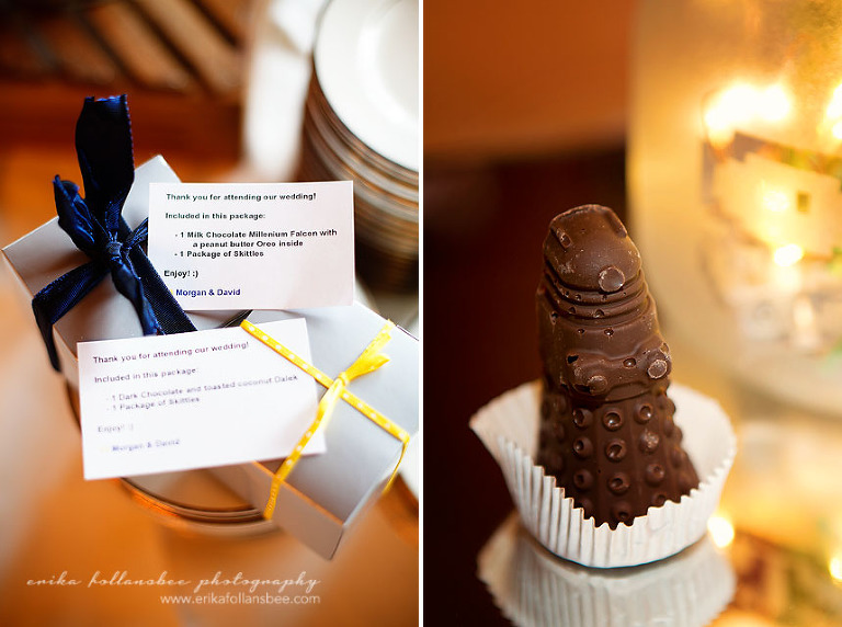 shattuck wedding jaffrey NH (6)