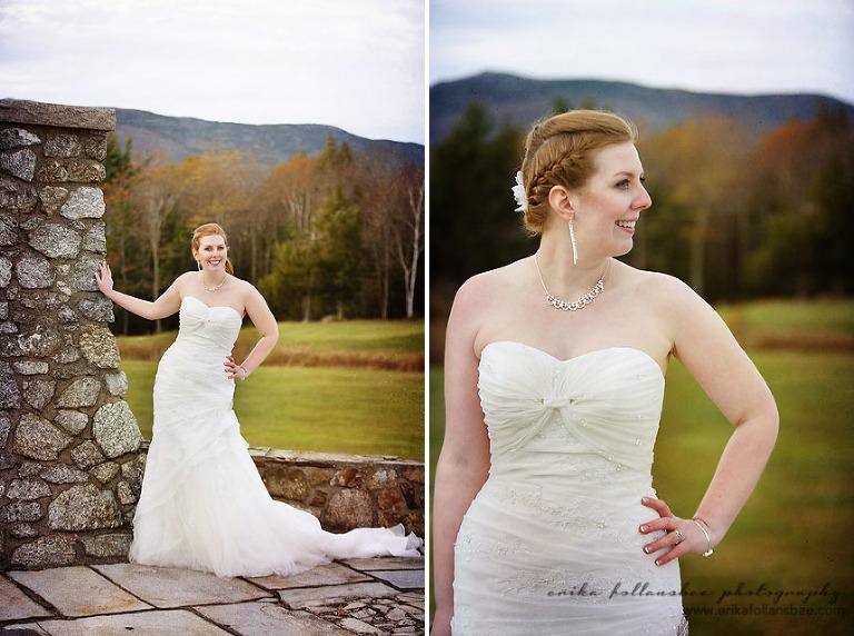 shattuck wedding jaffrey NH (7)
