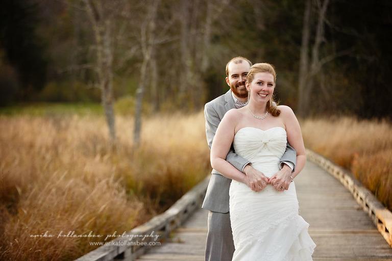 shattuck wedding jaffrey NH (8)