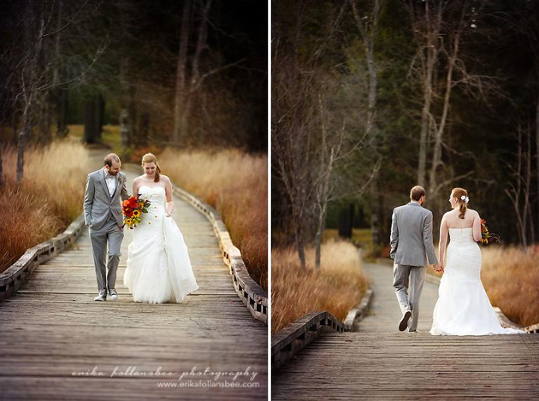 shattuck wedding jaffrey NH (9)