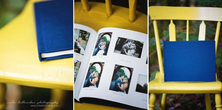 signature proof book erika follansbee photography wedding (1)