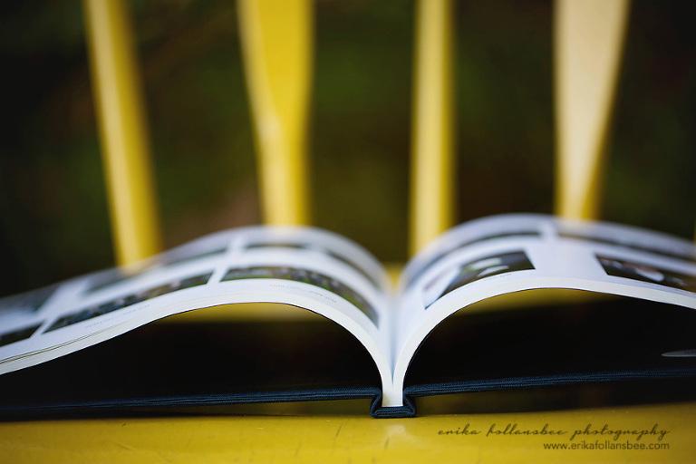 signature proof book erika follansbee photography wedding (3)