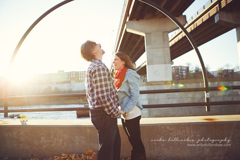 manchester NH couples photos 2