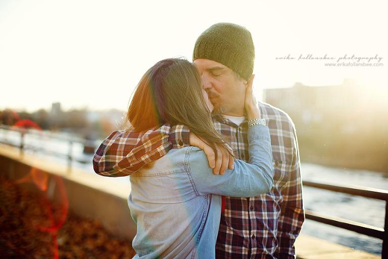 manchester NH couples photos 3