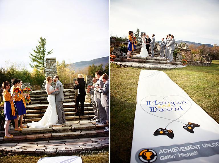 shattuck wedding jaffrey NH (12)