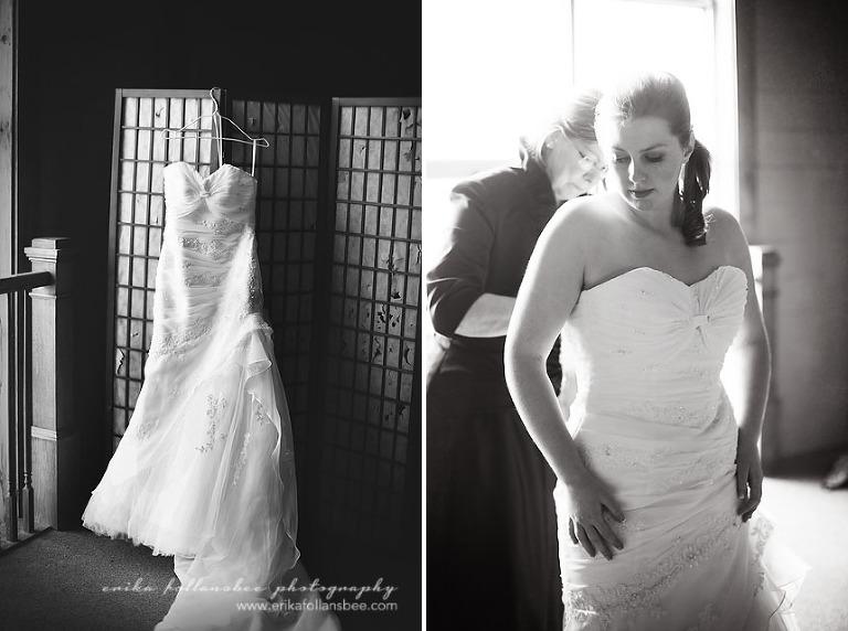 shattuck wedding jaffrey NH (13)