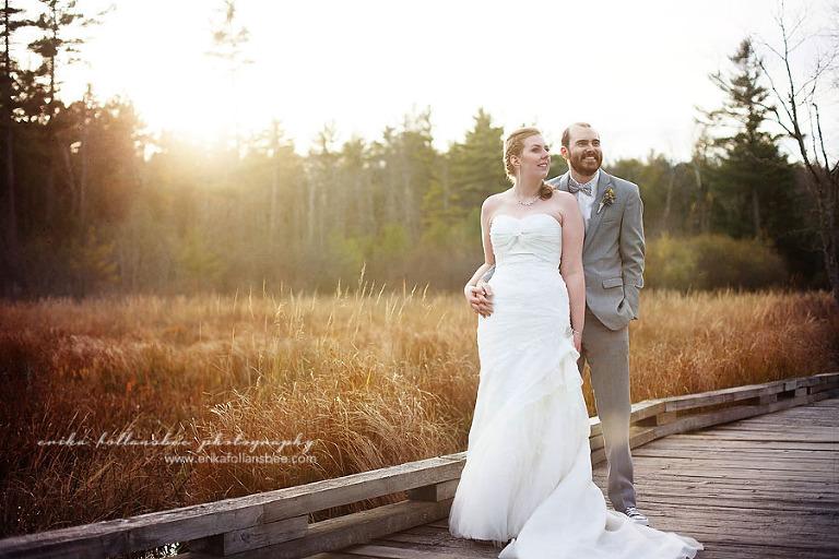 shattuck wedding jaffrey NH (14)