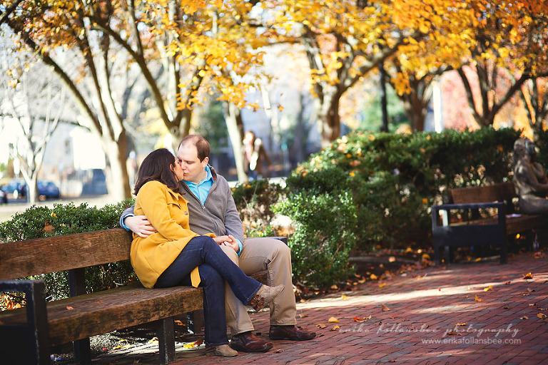 somerville MA engagement photos (2)