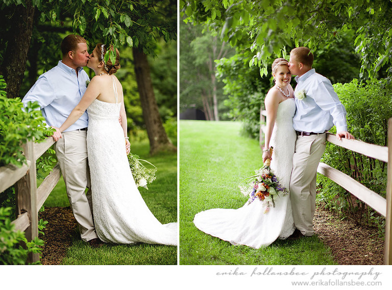 Wedding Gowns Nh 14 New henniker NH country rustic