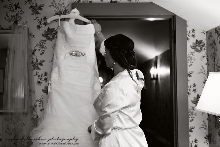 bridal gown publick house sturbridge MA
