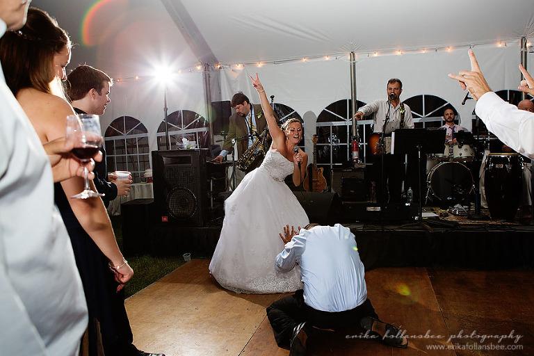 jim devlin band wedding reception music margate resort