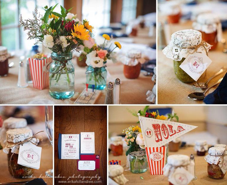 july 4th wedding publick house sturbridge MA