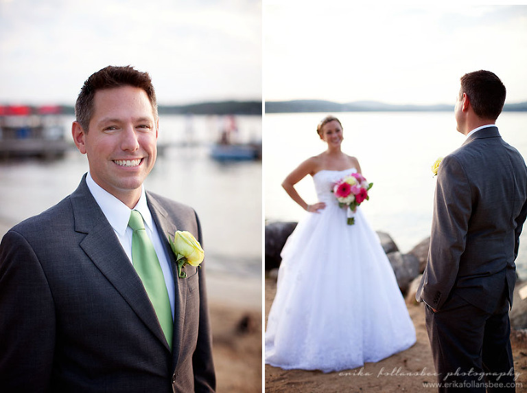 margate wedding photos