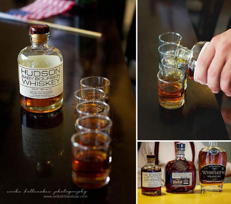 whiskey publick house sturbridge ma