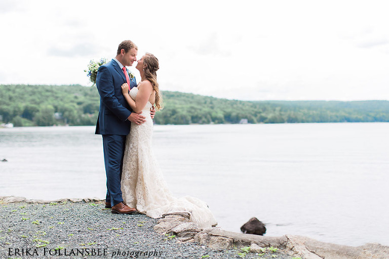 Wedding Dresses In Nh 95 Marvelous Outdoor Rustic Wedding at