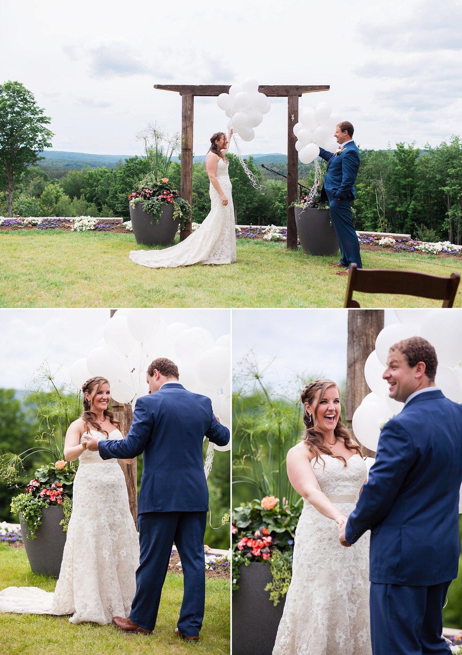 Sutton Foster Wedding Topsimages