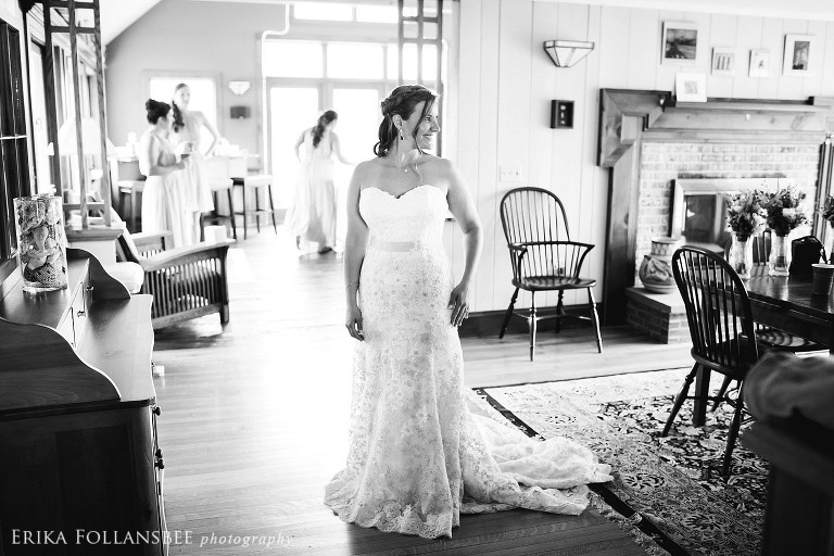 Wedding Gowns Nh 42 Spectacular kearsarge NH at home