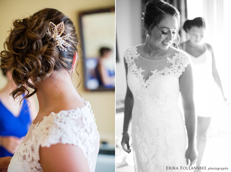 Wedding Gowns Nh 61 Perfect wolfeboro inn NH outdoor