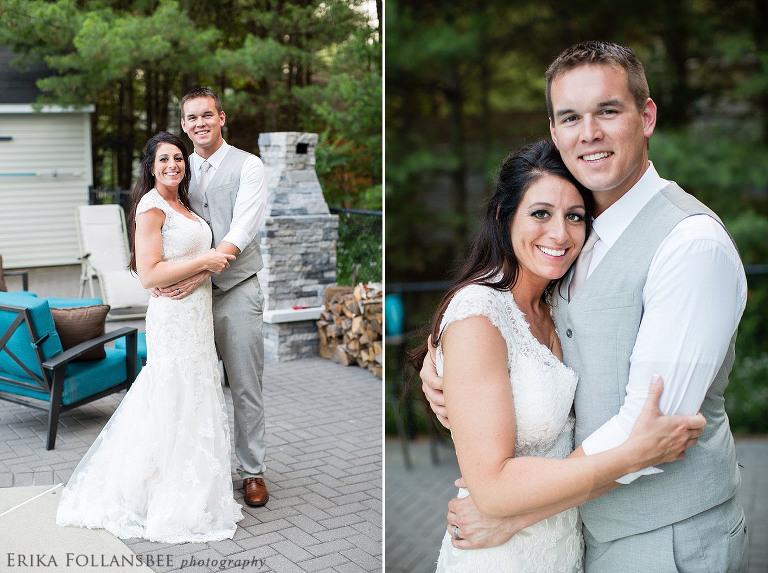 NH backyard wedding (8)