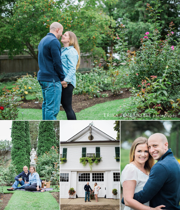 fuller gardens engagement photos (15)