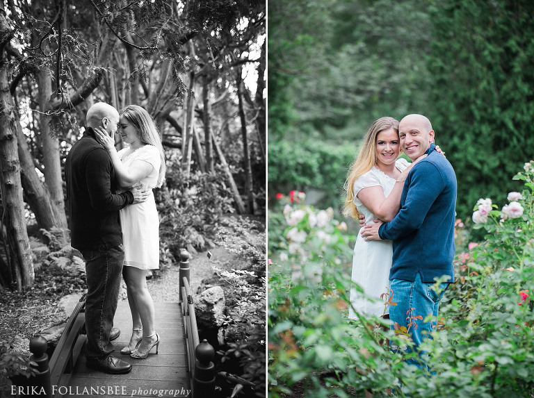 fuller gardens engagement photos (7)