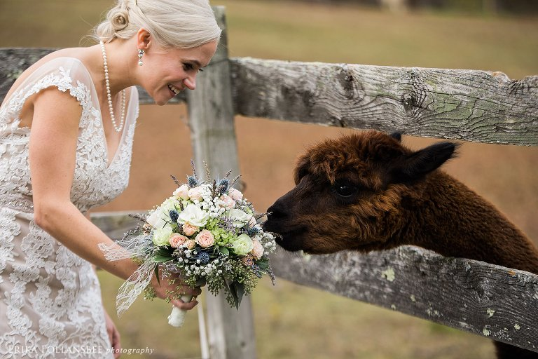 west mountain inn vermont barn wedding