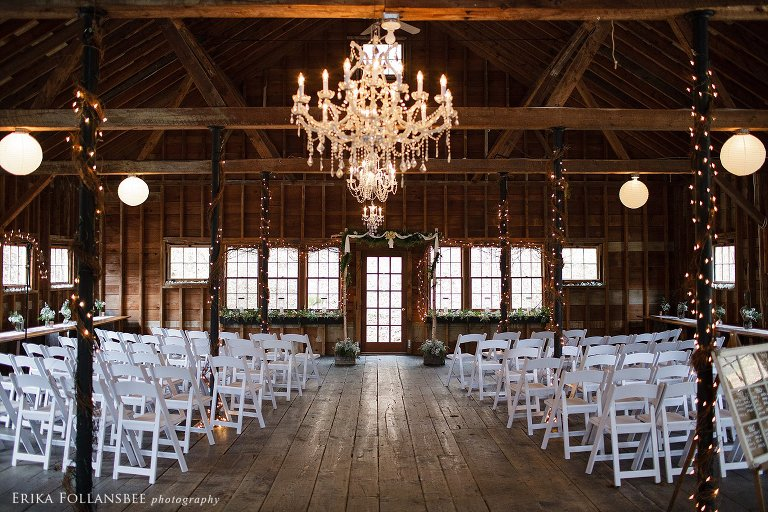 west mountain inn rustic vermont barn wedding