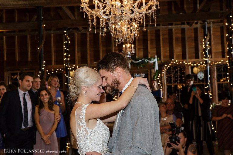 west mountain inn vermont barn wedding