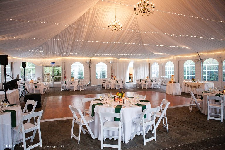 Publick House Historic Inn Sturbridge Ma Nh Wedding