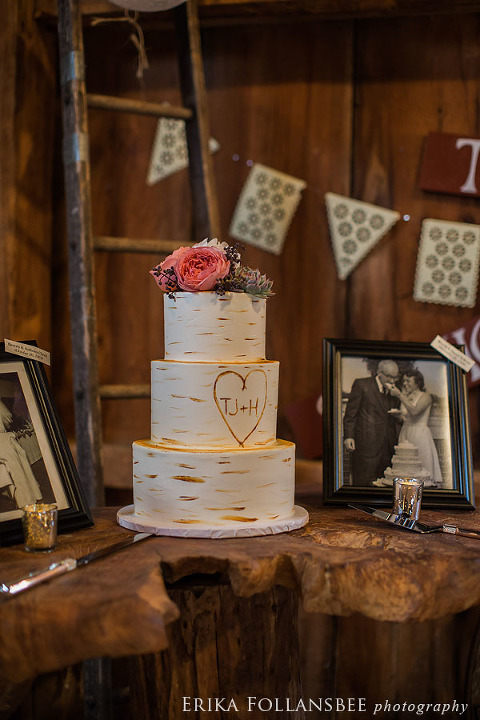 tumbledown farms ooo la la creative cakes