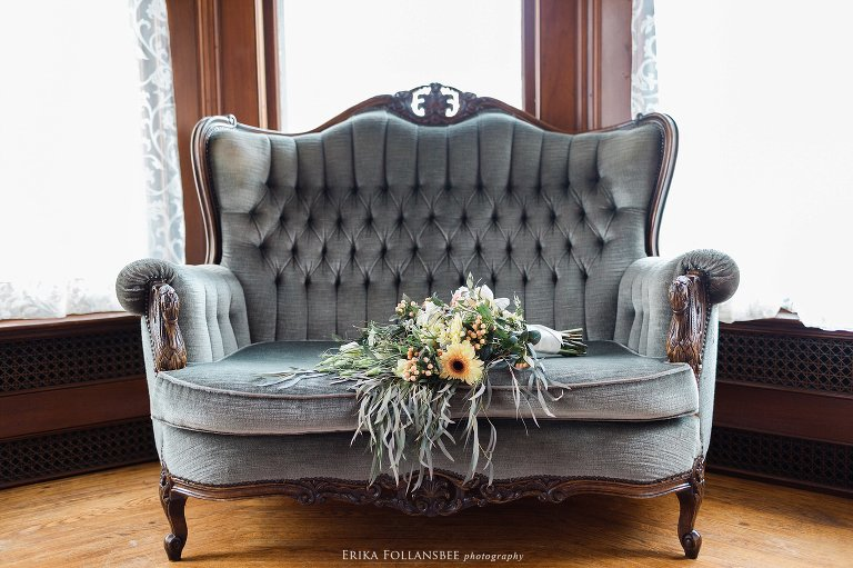 black swan inn wedding NH