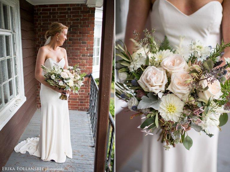 Wedding Dresses In Nh 27 Perfect the italian farmhouse greenhouse