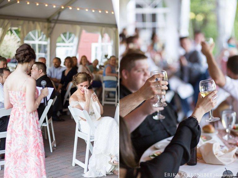 quechee-inn-at-marshland-farm-summer-wedding-17