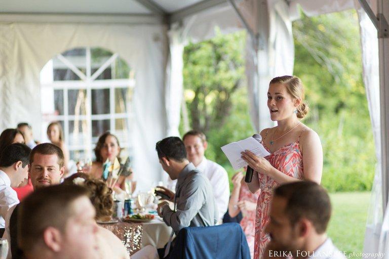 quechee-inn-at-marshland-farm-summer-wedding-18
