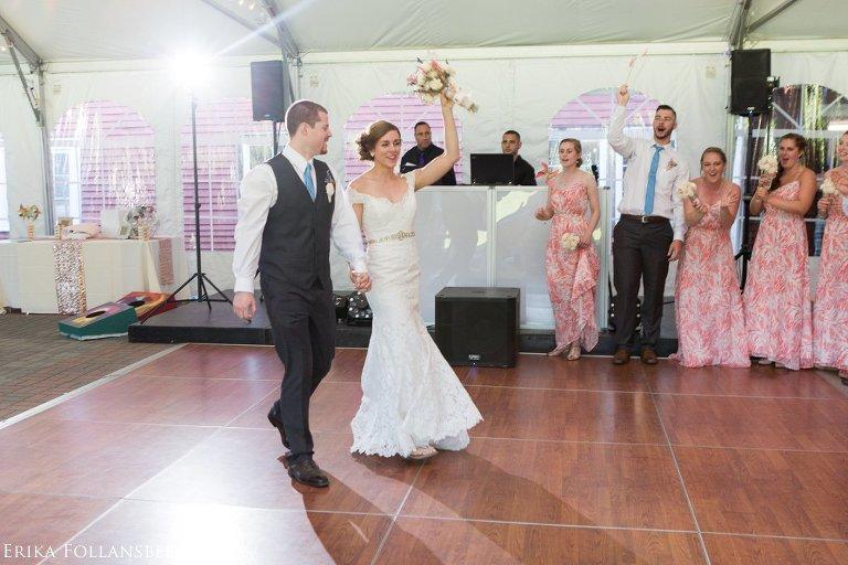 quechee-inn-at-marshland-farm-summer-wedding-20