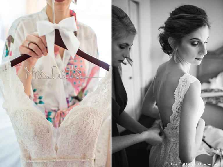 Wedding Gowns Nh 37 Epic Bride Gets dressed at