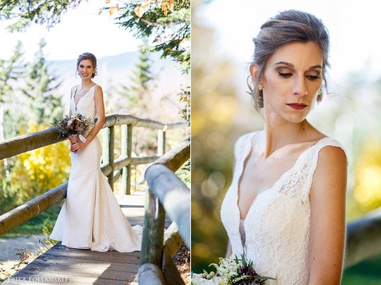 Wedding Gowns Nh 20 Nice Pin to pinterest