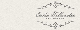 NH Food, Wedding & Lifestyle Photographer logo