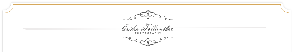 NH Rustic Wedding Photographer logo
